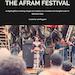 AFRAM Exhibit